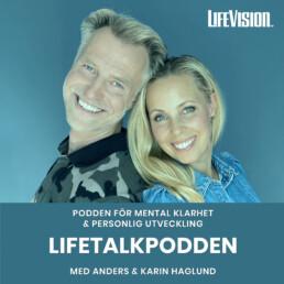 Lifetalk Podden